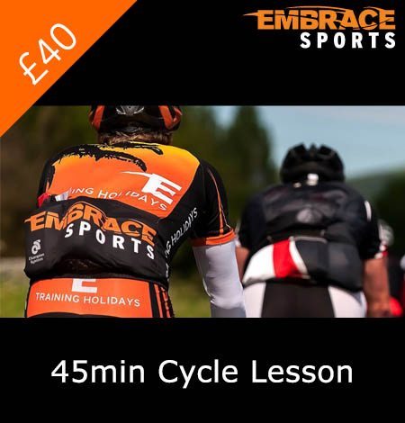 cycle-lesson