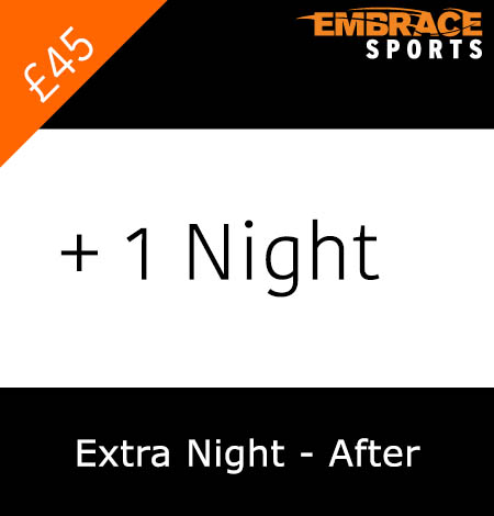 extra-night-after